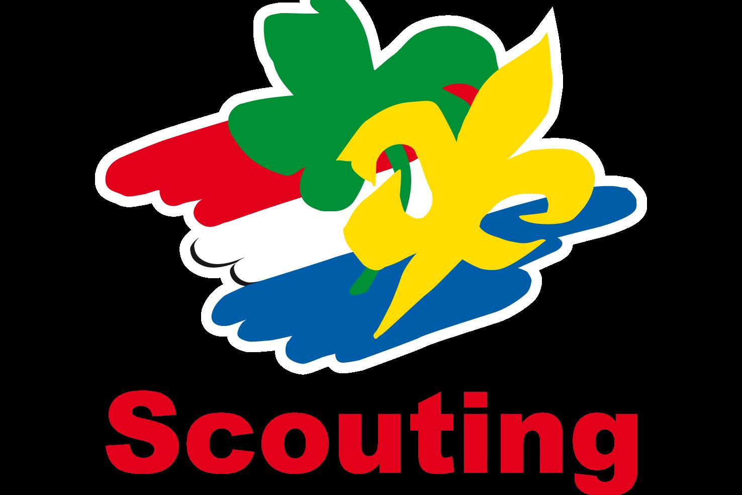 Scouting Luyksgestel